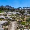 Trail to Seldon Pass 9-7-17_MG_4289