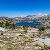 Marie Lake-Seldon Pass 9-7-17_MG_4308