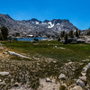 Marie Lake-Sheldon Pass 9-7-17_MG_4293