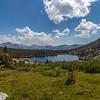 Sallie Keys Lake 9-7-17_MG_4322