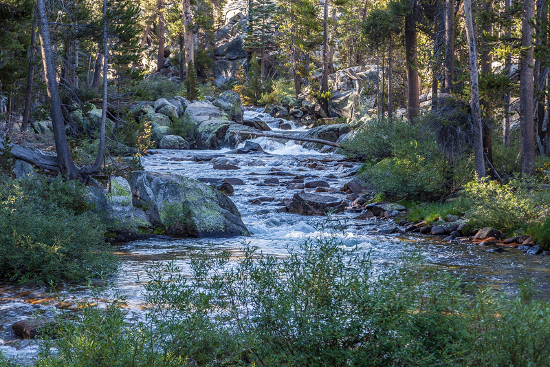 Bear Creek 9-7-17_MG_4263