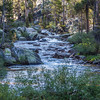 Bear Creek 9-7-17_MG_4263