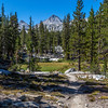 Trail headed to Seldon Pass and Muir Trail Ranch 9-7-17_MG_4277