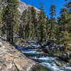 South Fork San Joaquin River 9-8-17_MG_4337