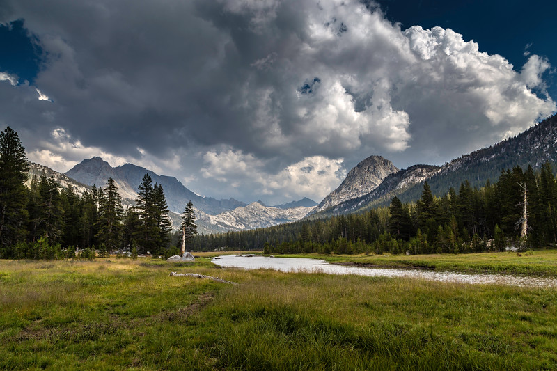 Colby Meadow 9-8-17_MG_4405