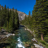South Fork San Joaquin River-Kings Canyon 9-8-17_MG_4364-Pano