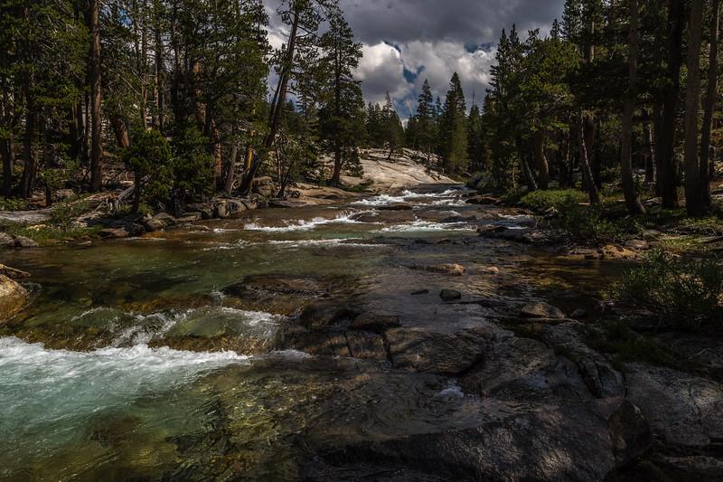 Evalution Creek 9-8-17_MG_4388