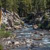 Evalution Creek 9-8-17_MG_4389