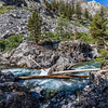 South Fork San Joaquin River-Kings Canyon 9-8-17_MG_4353-Pano