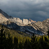 View from Colby Meadow 9-8-17_MG_4411