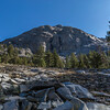 Kings Canyon National Park 9-8-17_MG_4340