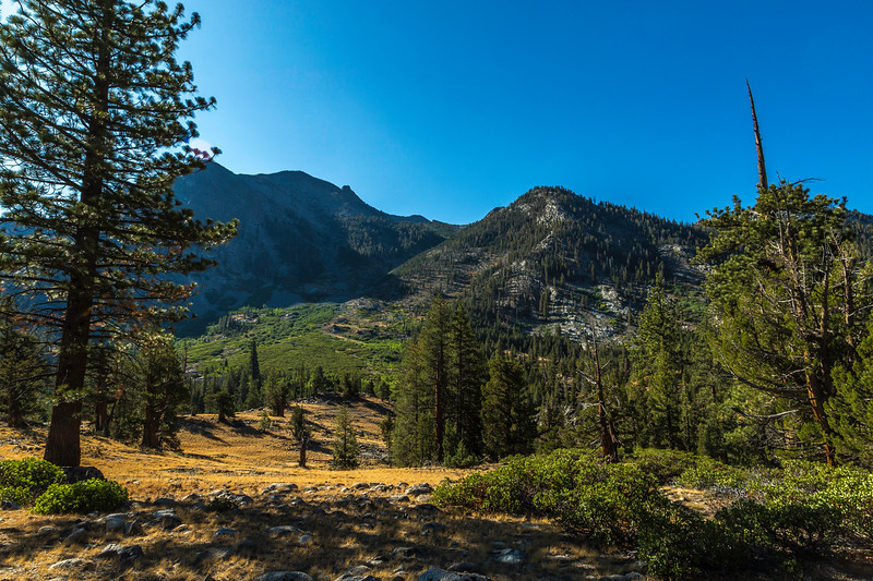 Trail to Muir Pass 9-8-17_MG_4333