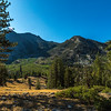 Trail to Muir Pass 9-8-17_MG_4333