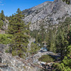 South Fork San Joaquin River-Kings Canyon 9-8-17_MG_4341