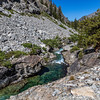 South Fork San Joaquin River-Kings Canyon 9-8-17_MG_4357