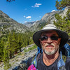 Jeff-Kings Canyon 9-8-17P1020302