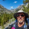 Jeff-Kings Canyon 9-8-17P1020302