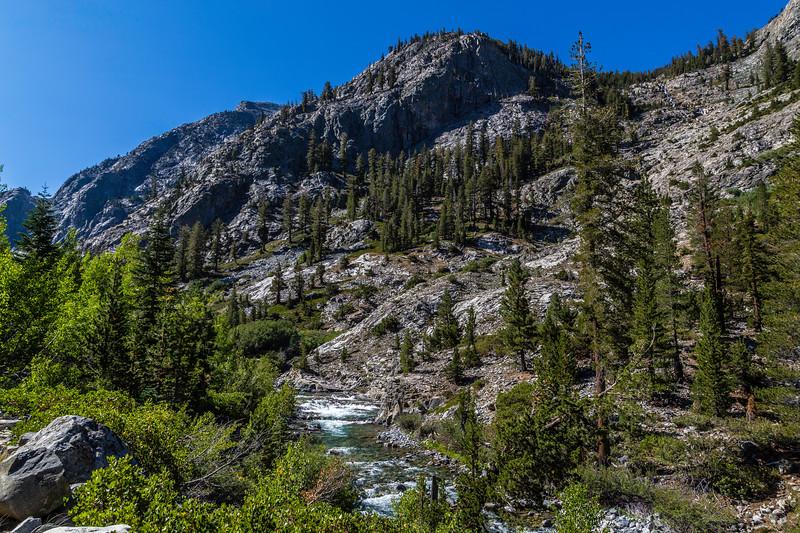 South Fork San Joaquin River-Kings Canyon 9-8-17_MG_4349