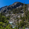 South Fork San Joaquin River-Kings Canyon 9-8-17_MG_4349