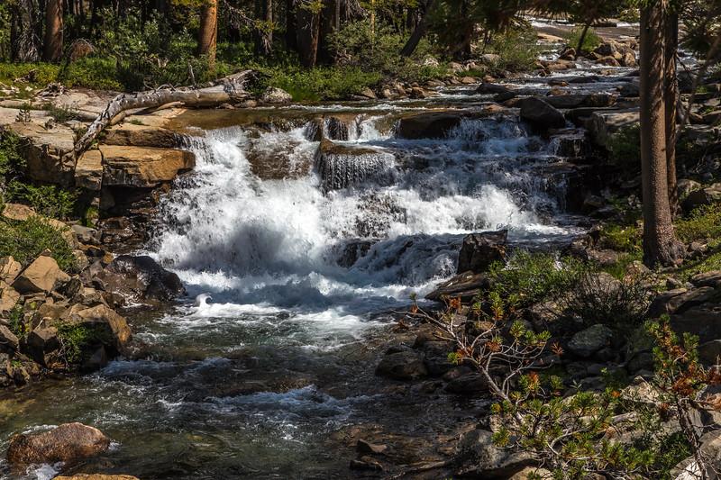 Evalution Creek 9-8-17_MG_4383