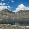 Helen Lake-Muir Pass 9-9-17P1020327