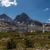 Mt Spencer and Sapphire Lake 9-9-17_MG_4447