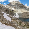 Trail down from Muir Pass 9-9-17_MG_4503