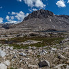 Trail to Muir Pass 9-9-17_MG_4455-Pano