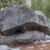 Muir Rock Monster 9-9-17_MG_4534-2