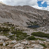Trail down Muir Pass 9-9-17_MG_4515
