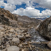 Muir Pass views 9-9-17_MG_4497