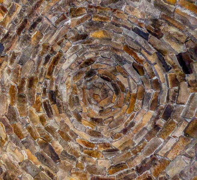 Muir Hut roof 9-9-17 P1020324
