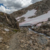 Muir Pass views 9-9-17_MG_4502