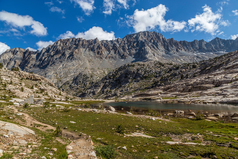Trail view to Muir Pass 9-9-17_MG_4442