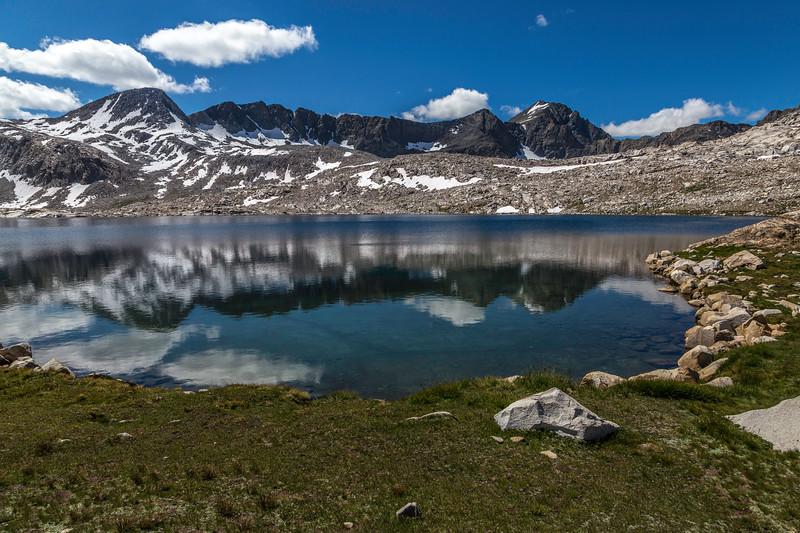 Trail to Muir Pass 9-9-17_MG_4464