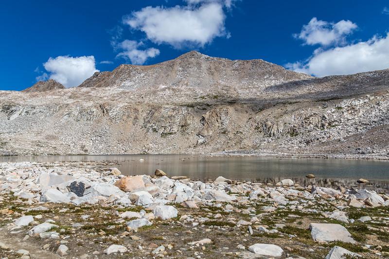 Mt Warlow and McDermand Lake 9-9-17_MG_4473-2