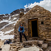 Muir Hut Muir Pass 9-9-17_MG_4478-2