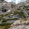 Trail down Muir Pass 9-9-17_MG_4518