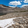 Lake McDermand and Muir Pass 9-9-17_MG_4472