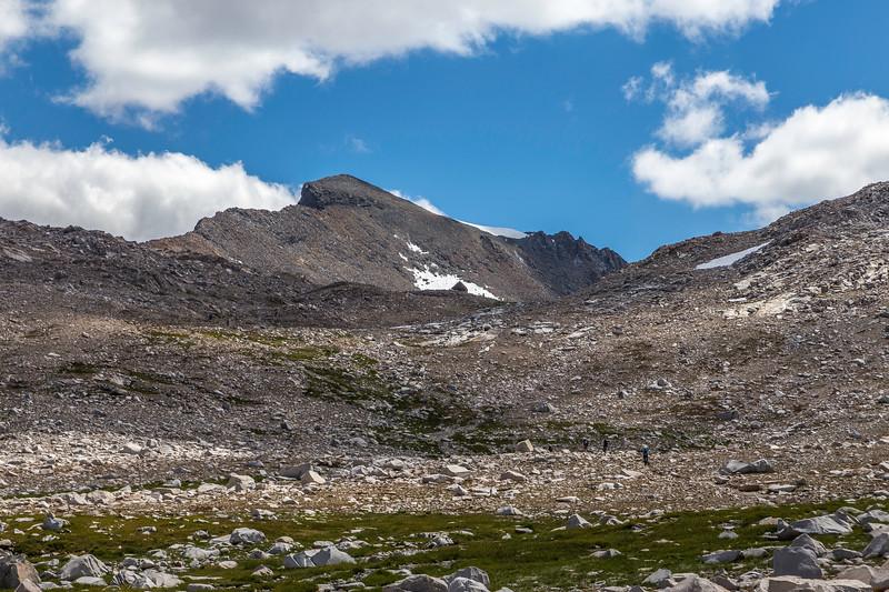 Muir Pass and Muir Hut 9-9-17_MG_4474