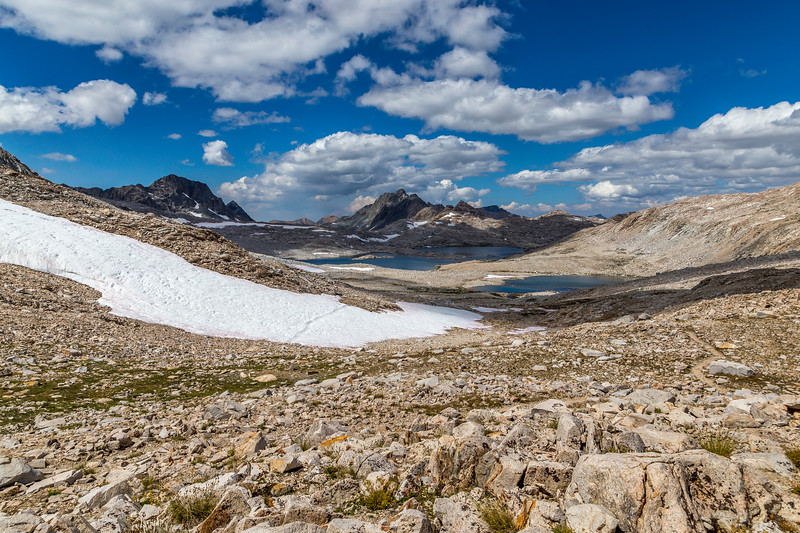 Evolution Basin from Muir Pass 9-9-17_MG_4482