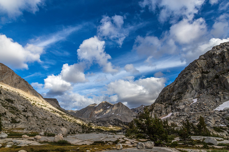 Mather Pass from Palisades 9-10-17_MG_4620