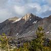 Palisade Basin 9-10-17_MG_4611