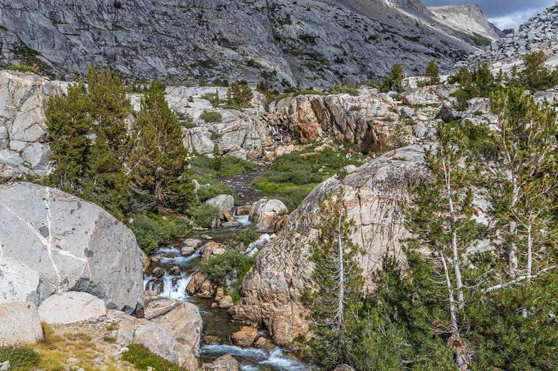 Palisade Creek 9-10-17_MG_4607