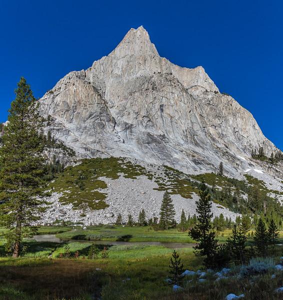 Giraud Peak 9-10-17_MG_4561-Pano