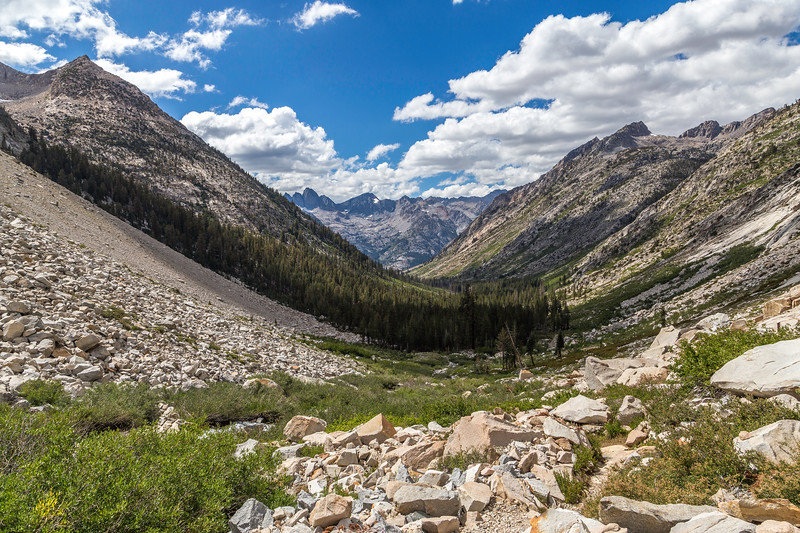 Le Conte Canyon 9-10-17_MG_4585