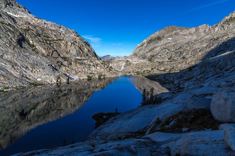 Palisade Lakes 9-11-17_MG_4638