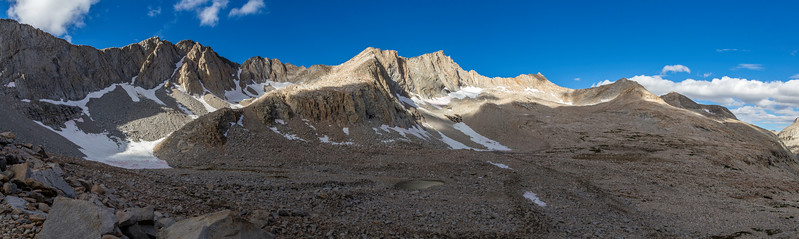 Approach to Mather Pass 9-11-17_MG_4657-Pano