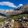 Palisade Lakes 9-11-17_MG_4649