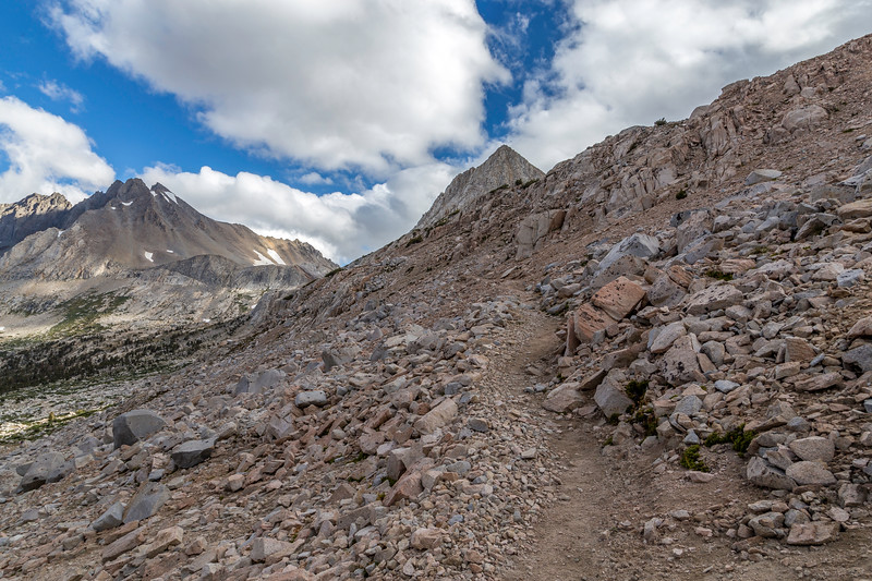 Trail to Mather Pass 9-11-17_MG_4661